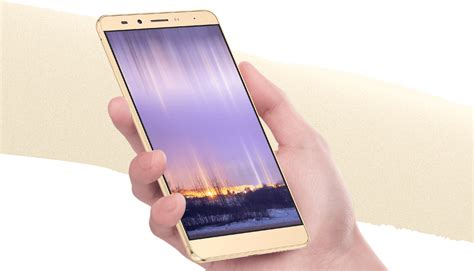 Infinix Note 3 Pro X601 infinix note 3 pro 16gb x601 price in pakistan buy