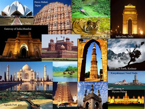 Mba Tourism In India by India T Travmate Holidays Andaman Kerala Tourism