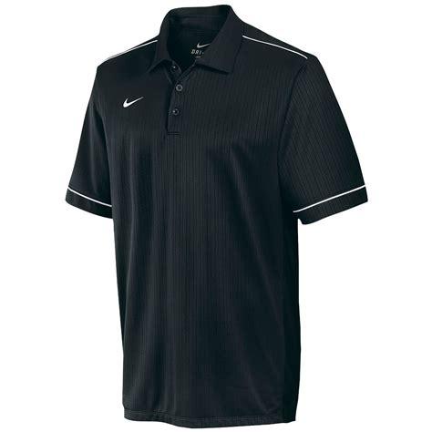 Polo Shirt Nike nike s play pass dri fit golf polo shirt ebay
