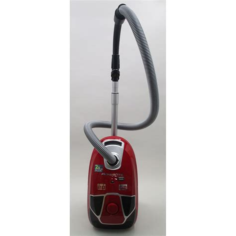 test rowenta ro6833ea x trem power 3aaa aspirateur ufc que choisir