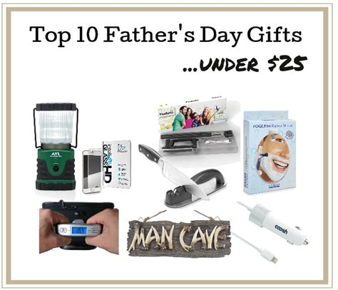 Top 10 S Day Gifts Top 10 S Day Gifts 25