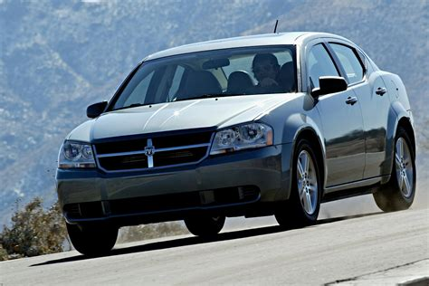how do i learn about cars 2007 dodge ram 2500 windshield wipe control dodge avenger specs 2007 2008 2009 2010 autoevolution