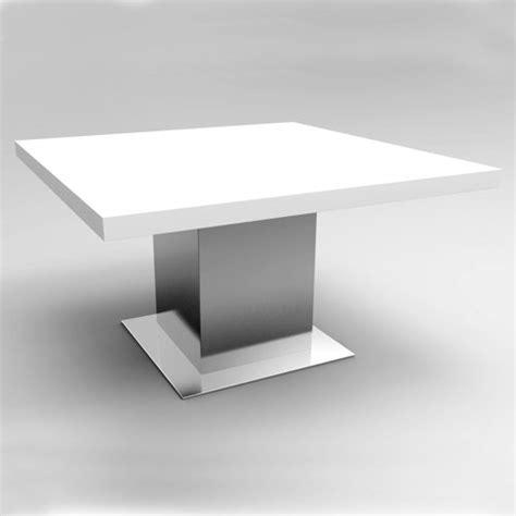 tavolo corian lune design tzeno mensola a muro in corian e legno
