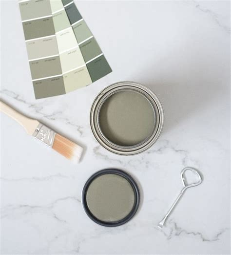 predicted paint colors for 2017 room for tuesday 29 best new house actual selections images on pinterest