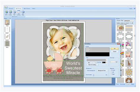 free printable greeting card maker for mac greeting cards maker free download greeting card software