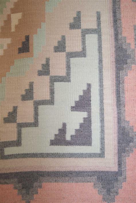 burntwater navajo rugs burntwater navajo weaving 646 s navajo rugs for sale