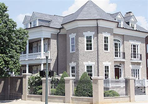 homes for sale richmond va richmond real estate homes