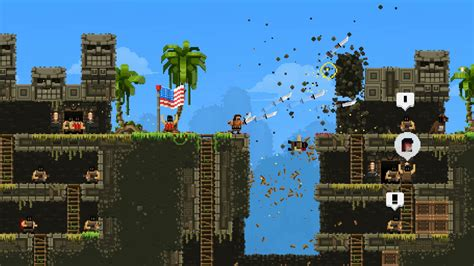 broforce full version free online reza wirianto blog download game broforce full version