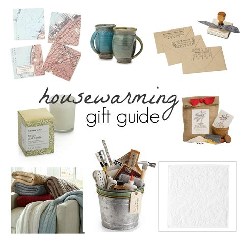 good housewarming gifts lindsay gill 8 best housewarming gifts
