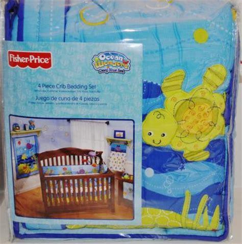 Fisher Price Crib Bedding Fisher Price Wonders Baby Cot Crib Bedding Quilt Set Ebay