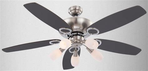 pale soffitto con luce jerry ventilatore globo lighting 0337 ventilatori a