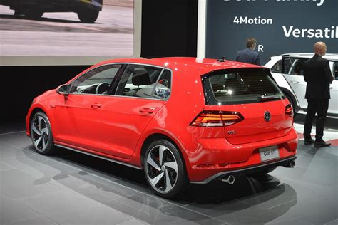volkswagen models 2018 2018 volkswagen golf release date usa 2018 cars models