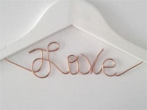 decoracion perchas ideas para decorar perchas la cartera rota