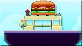 minijuegos de cocinar hamburguesas juegos de cocinar hamburguesas minijuegos