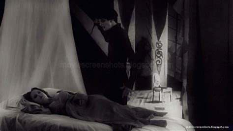 The Cabinet Of Dr Caligari 2005 by The Cabinet Of Dr Caligari 2005 To