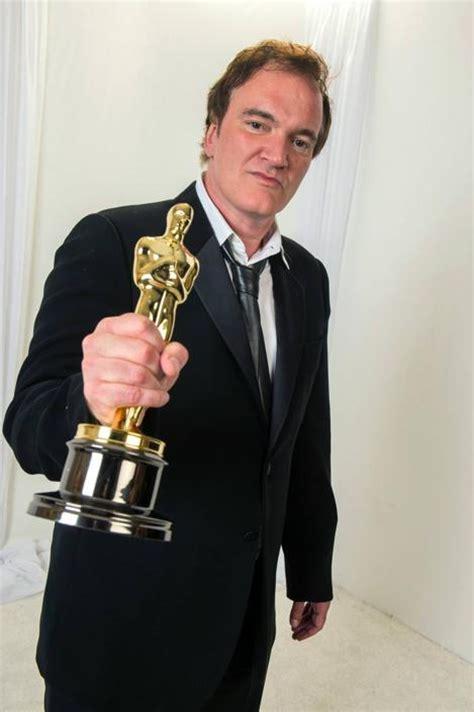 film premio oscar ultimi 10 anni quentin tarantino il regista di pulp fiction compie 50 anni