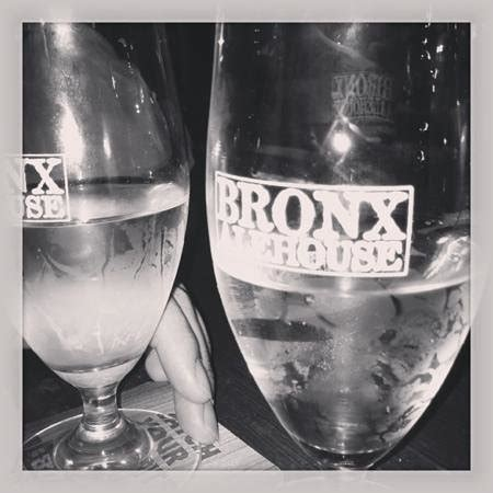 bronx ale house menu bronx ale house menu prices restaurant reviews tripadvisor