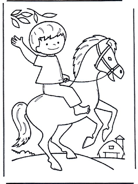 free little girl and boy coloring pages