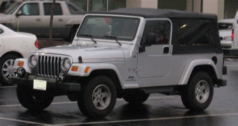 Wrangler Strit 1 ファイル 1st jeep wrangler unlimited jpg