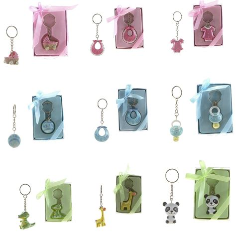 Keychain Baby Shower Favors by Baby Shower Keychain Favors Images Handicraft Items From