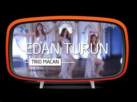 download mp3 jaran goyang trio macan download trio macan mp3
