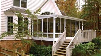 Sunroom Additions Plans Sunroom Decor Ideas Three Season Classic Design Square