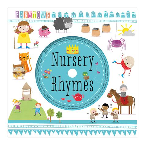 nursery rhymes nursery rhymes related keywords nursery rhymes