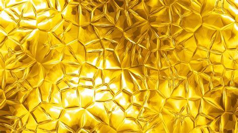 gold wallpaper hd 1080p 1080p hd wallpapers for desktop