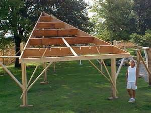 round home kits round homes build with decahome frame kits 25 best ideas about a frame cabin plans on pinterest a
