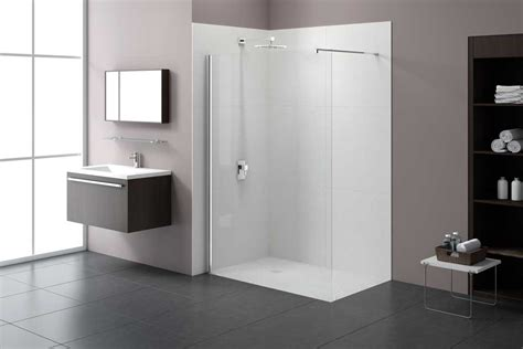 herts kitchens and bathrooms merlyn showering enclosures herts bathrooms