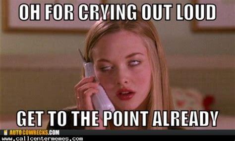 Call Centre Meme - 25 best ideas about call center meme on pinterest call