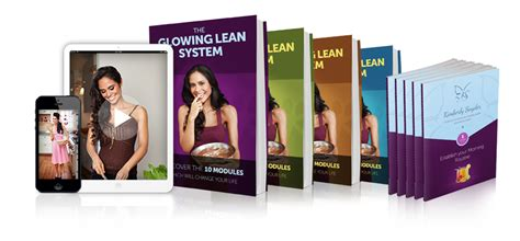 Detox Snyder Pdf by Glowing Lean System Pdf Review Discover Snyder