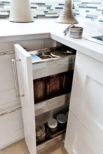 1000 id 233 es sur le th 232 me organisation de tiroir de cuisine
