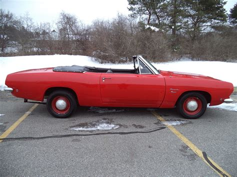 plymouth barracuda interior 1968 plymouth cuda convertible matador exterior with