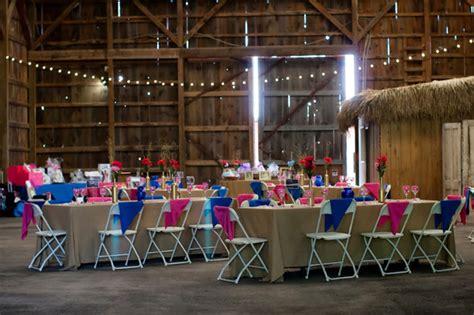 prom house rentals poconos the ice house event barn rental reviews scranton poconos venue eventwire com