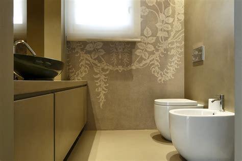architetto arreda bagno elegante ecco come arredarlo architetto arreda