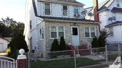 house for sale queens village ny queens village ny 3br for sale in jamaica new york classified americanlisted com
