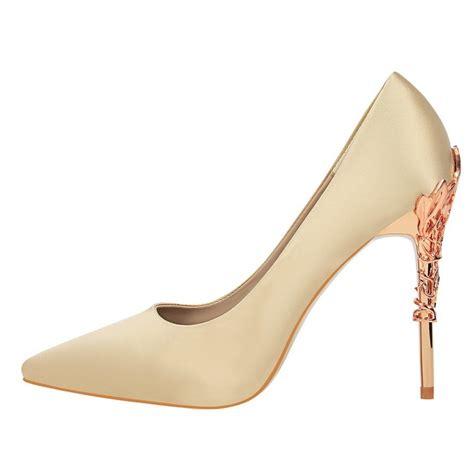 high heels designer bottom high heels designer 28 images bottom high heels