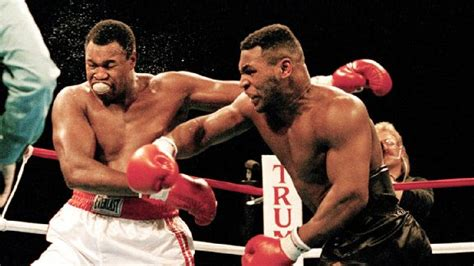 mike tyson best ko notable athletes who had success sportsnation espn