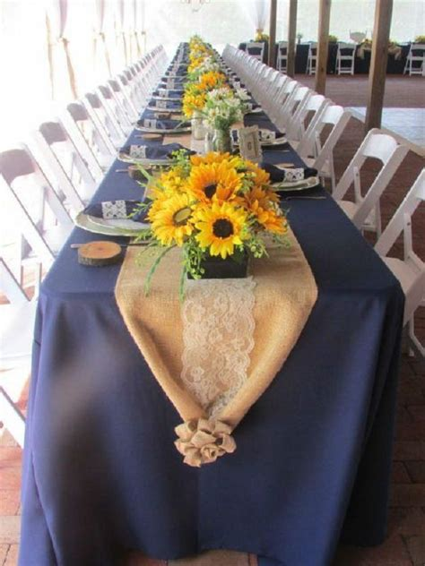 The 25  best Navy rustic wedding ideas on Pinterest   Navy