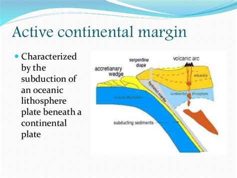 week 17 hydrology floor topography ppt what is the topography of floor thefloors co