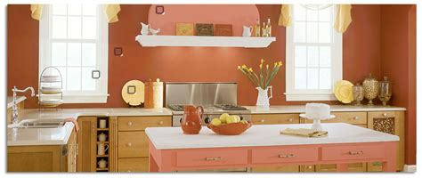interior painting behr color smart paint your place ask home design