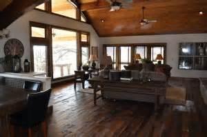 Hardwood Flooring Springfield Mo by Refinish Hardwood Floors Refinish Hardwood Floors
