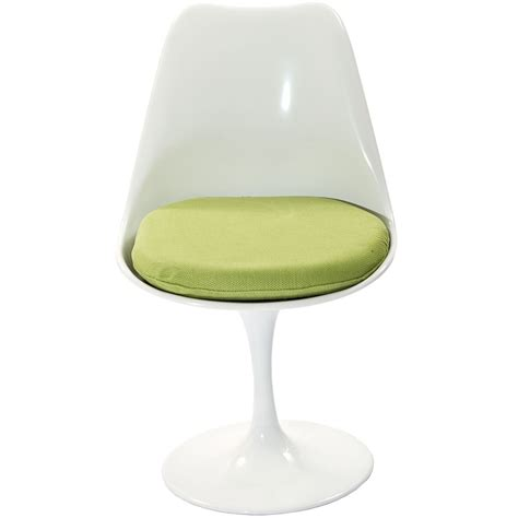 tulip table and chairs reproduction eero saarinen tulip dining table reproduction emfurn