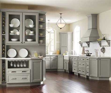 homecrest kitchen cabinets homecrest cabinets traditional kitchen other metro