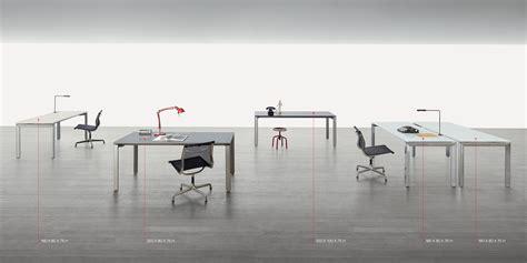 citterio arredamenti citterio mobili ufficio
