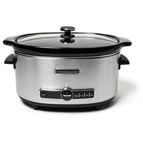 Americas Test Kitchen Cooker by Cookers America S Test Kitchen