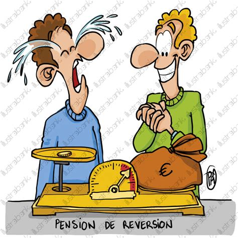 Pension De Réversion Plafond De Ressources pension de r version les conditions remplir pour y