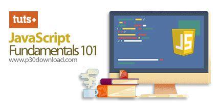 javascript tutorial tutsplus tutsplus javascript fundamentals 101 a2z p30 download full