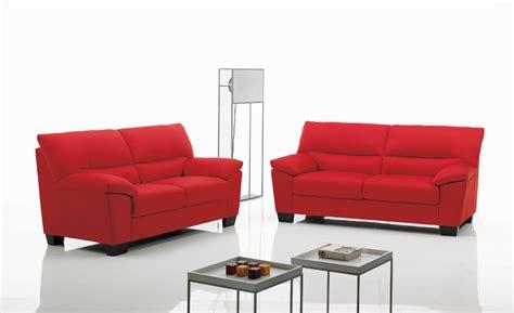 outlet divani piemonte divano letto sfoderabile tessuto brad divano letto con
